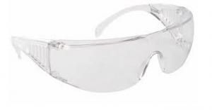anilox gafas