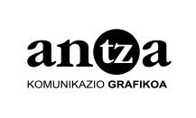 ANTZA