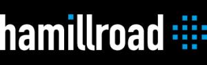 hamillroad-header-logo