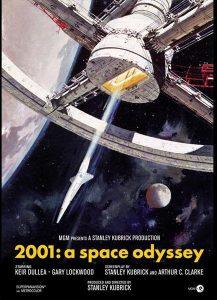 2001_Una_odisea_del_espacio-672937410-large