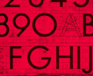 Destacado-600x490